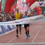 3-Länder Marathon