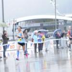Bodensee Halbmarathon 2013