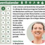 Adventzeit_Sabine Reiner_VN