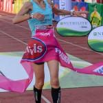 Bodensee Frauenlauf 2014