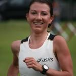 Dellacher Lauf 2012