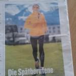 Titelblatt_Neue April 2015