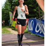 Berglauf Staatsmeisterschaft 2012