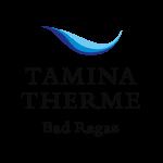 GRBR_Logo_TT_4c