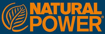 Logo NP_2-zeilig_72dpi
