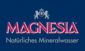 MagnesiaLogo_mW_HG blau