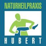 logo-naturheilpraxis-hubert
