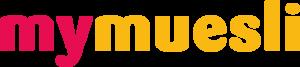 mymuesli-logo-rgb