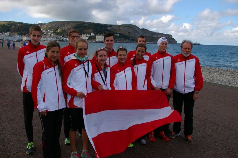 Team_ÖSterreich Wales_Sept 2015