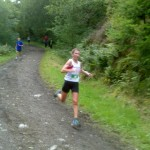 Wales WM Downhill Sabine