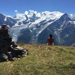 Plan des Aguilles_Mont Blanc_ Aug 2016_web