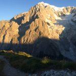 Sonnenaufgang Mont Chetif_Aug 2016 (1)