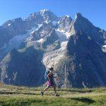 Trailrunning Mont Blanc Gebiet_Val Veny_Aug 2016
